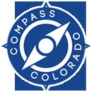 Compass Colorado Logo